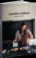 Receptenbundel Aperitivo Italiano